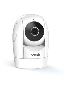 Vtech Additional Camera for BM5500 PanTilt Colour VideoAudio Baby Monitor