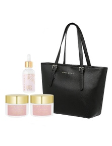 Mary Grace Treat Yourself Bundle