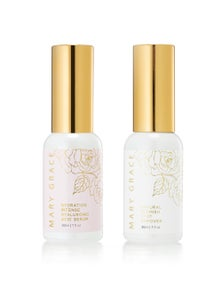 Mary Grace Skin Essentials Duo