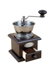 Leaf & Bean DLE0090 Classic Coffee Grinder