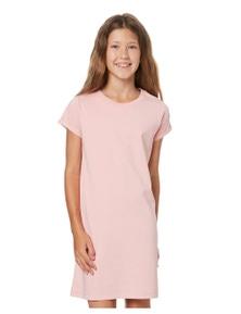 Eves Sister Girls Jersey Tee Dress - Kids