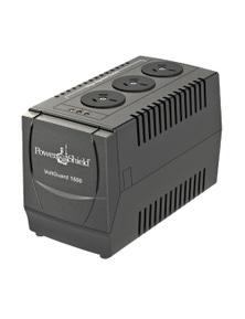 PowerShield VoltGuard 1500VA / 750W AVR