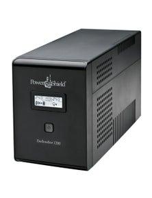 PowerShield Defender 1200VA / 720W