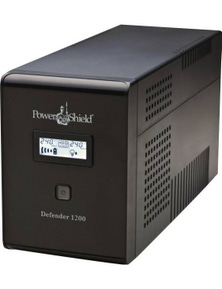 PowerShield Defender 1200VA / 720W