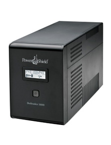 PowerShield Defender 1600VA / 960W