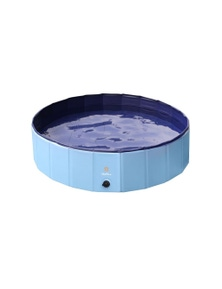 Charlie's Pet Portable Summer Pet Pool