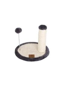 Charlie's Pet Single Pole Cat Tree