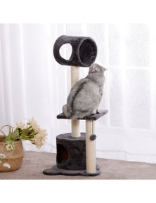 Charlie's Pet High Cat Tree Tower