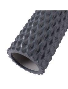 Zen Flex Fitness EVA foam Back Massage Yoga Roller