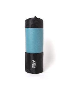 Zen Flex Fitness Exercise and Yoga Mat