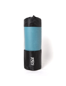 Zen Flex Fitness Exercise and Yoga Mat