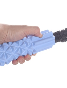 Zen Flex Fitness Hand-Massage Roller