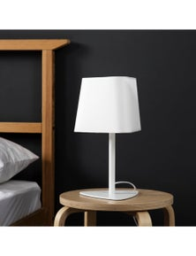 Sherwood Home Olivia Table Lamp
