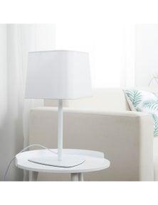 Sherwood Lighting Olivia Table Lamp