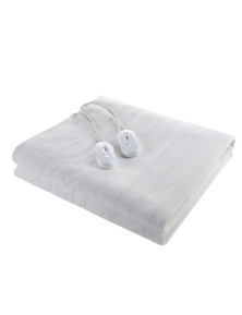 Dreamaker Washable Electric Blanket