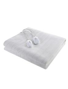 Dreamaker Washable Electric Blanket