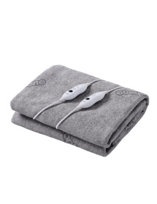 Dreamaker Graphene Top Electric Blanket