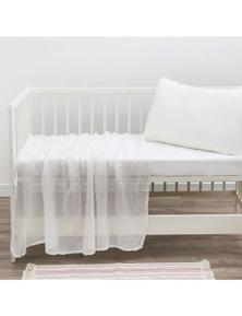 Dreamaker Bamboo Cotton Wraps