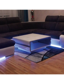 Emitto 5M Waterproof Multi Colour 300LED Strip Light