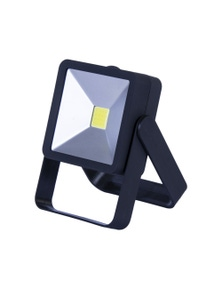 Brillar Swivel Stand Worklight