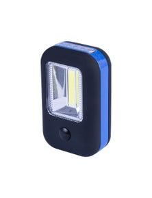 Brillar Mini Work Light