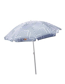 Lazy Dayz Beach Umbrella