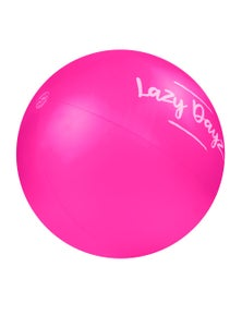 Lazy Dayz Jumbo Beach Ball
