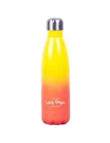 Lazy Dayz Stainless Steel Bottles