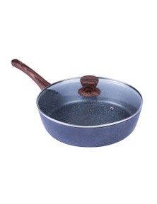 Clevinger 28cm Non-Stick Saute Pan