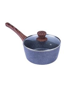 Clevinger 20cm Non-Stick Saucepan