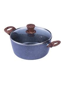 Clevinger 24cm Non-Stick Casserole Dish