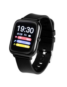 Clevinger Clever+ Smart Watch