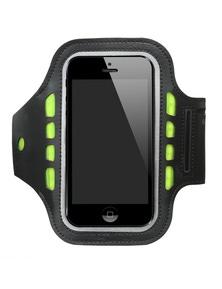 LED Night Safety Armband
