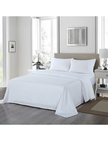 Royal Comfort 1200TC Ultra Soft 4-Piece Sheet Set