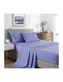 Royal Comfort 2000TC Bamboo Cooling Sheet Set