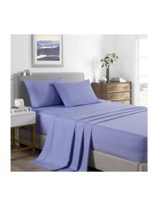 Royal Comfort 2000TC Bamboo Sheet Set