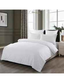 Royal Comfort 100% Silk Filled Quilt