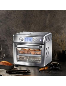 Kitchen Couture 24 Litre Digital Air Fryer