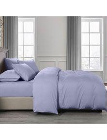 Royal Comfort 2000TC Bamboo Cooling 6 Piece Bedding Set