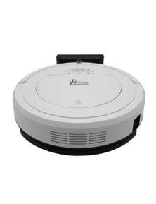 Pursonic I9 Robotic Vacuum Cleaner
