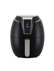 Kitchen Couture Digital 4L Air Fryer