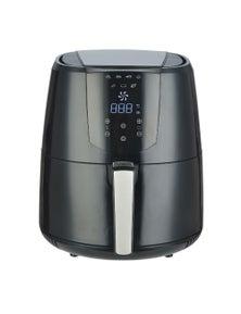 Kitchen Couture Digital 4.2L Air Fryer
