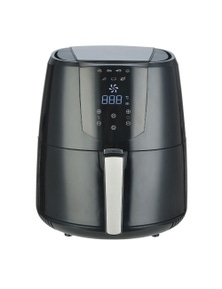 Kitchen Couture Digital 4.2L Air Fryer