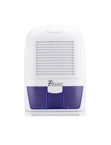 Pursonic 1.5 Litre Clean Air Max Dehumidifier