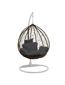 Arcadia Furniture Rocking Hammock Egg Chair