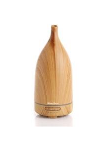Milano Decor 100ml Ultrasonic Aroma Diffuser