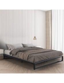 Florence Metal Bed Base