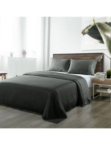 Royal Comfort 1000TC Pure Soft Bamboo Blend Sheet Set