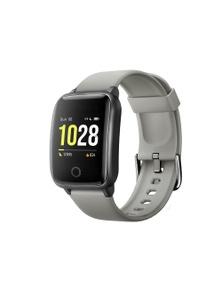 Fit Smart Personal Health Smart Watch