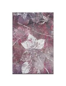 Sally Adams - Autumn Time Canvas Art